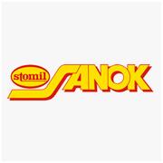 loga-firm-podstrony-sanok-001