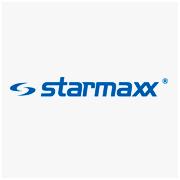 loga-firm-podstrony-starmaxx-001