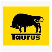 loga-firm-podstrony-taurus-001
