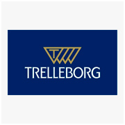 loga-firm-podstrony-trelleborg-001