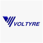 loga-firm-podstrony-voltyre-001
