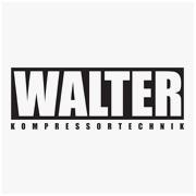 loga-firm-podstrony-walter-001