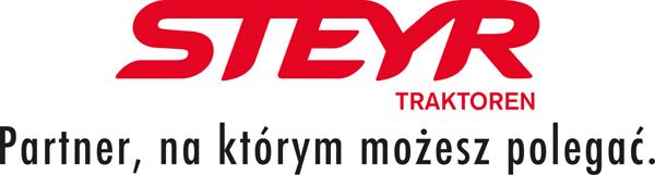 logo-steyr-600