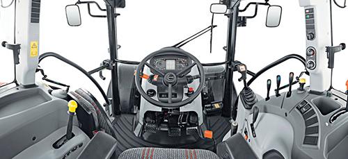 steyr-kompakt-02-001