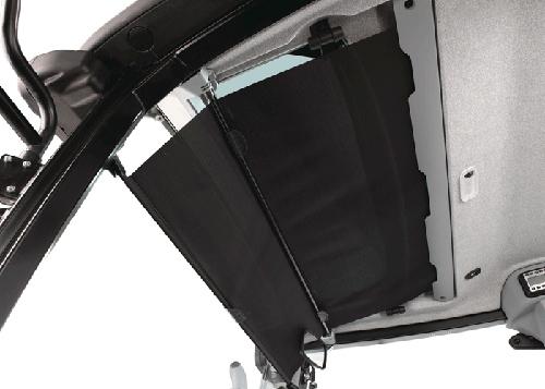 steyr-kompakt-04-001