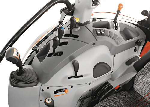 steyr-kompakt-14-001