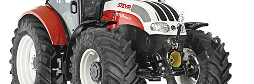 steyr-multi-12-001