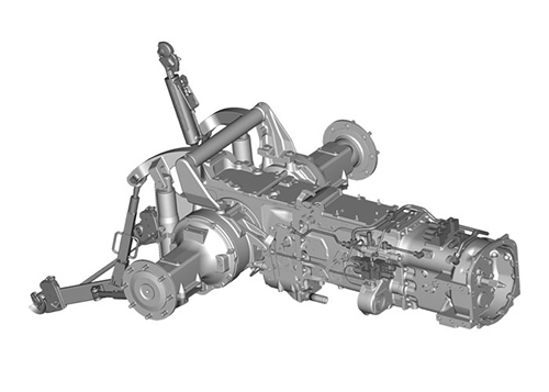 steyr-multi-21-001