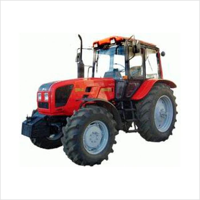 belarus-952-4-product