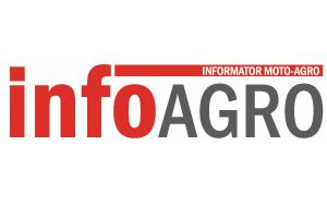 info Agro ikona