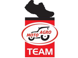 motoagro theam ikona